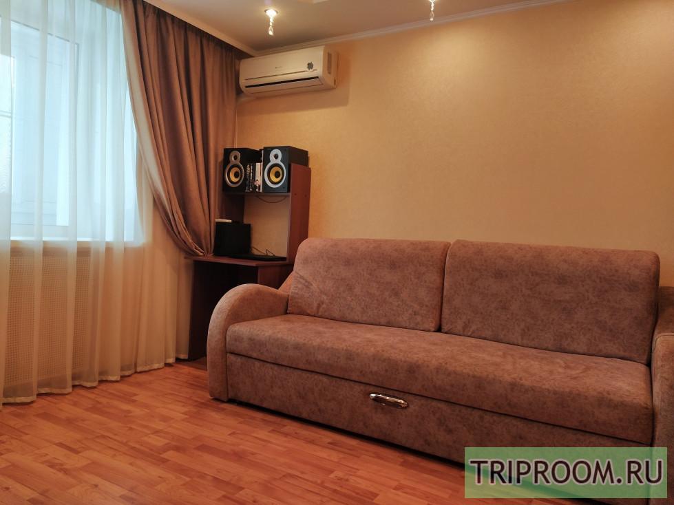 1-комнатная квартира посуточно (вариант № 69161), ул. Алексеева, фото № 8