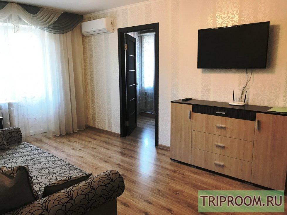 3-комнатная квартира посуточно (вариант № 64722), ул. Кирова проспект, фото № 2