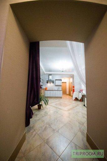 2-комнатная квартира посуточно (вариант № 48598), ул. Советская улица, фото № 9