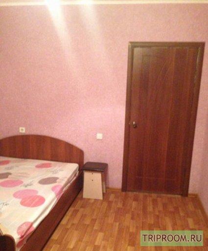 2-комнатная квартира посуточно (вариант № 45504), ул. Тверская улица, фото № 1