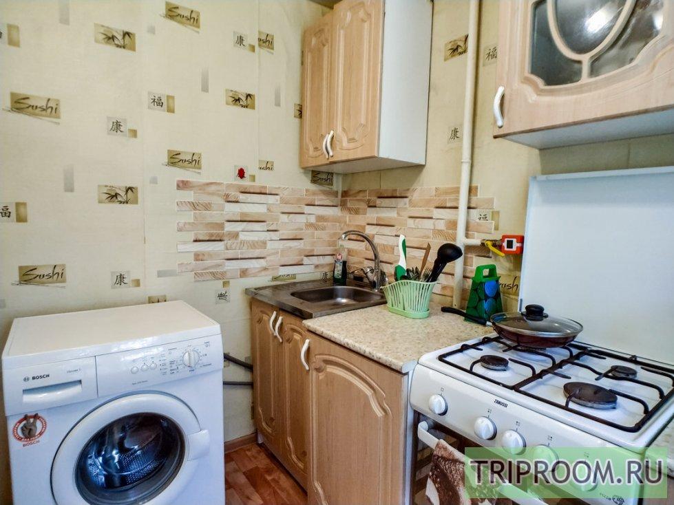 1-комнатная квартира посуточно (вариант № 63204), ул. 1 Красноармейская, фото № 4