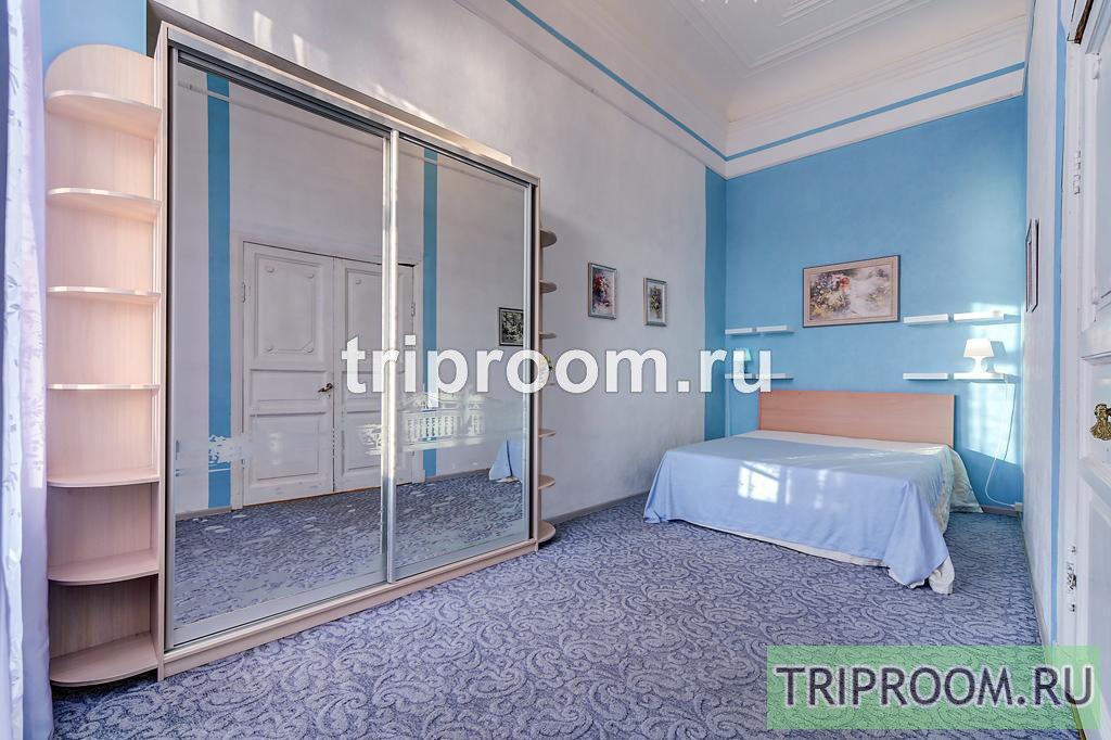 2-комнатная квартира посуточно (вариант № 54458), ул. Английская набережная, фото № 10