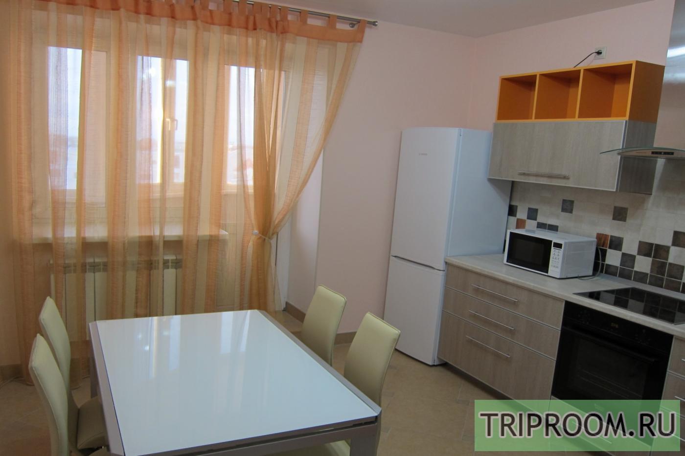 2-комнатная квартира посуточно (вариант № 21568), ул. Петра Смородина, фото № 8
