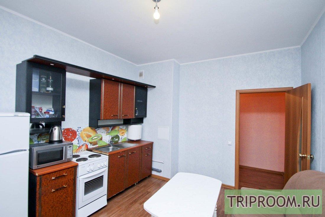 2-комнатная квартира посуточно (вариант № 48950), ул. семена белецского, фото № 7