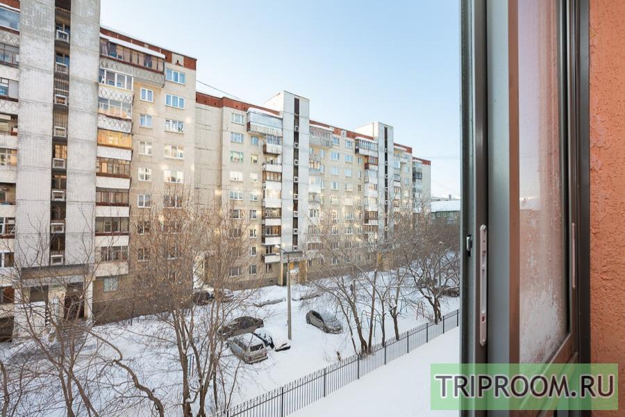 1-комнатная квартира посуточно (вариант № 28823), ул. Ильича улица, фото № 16