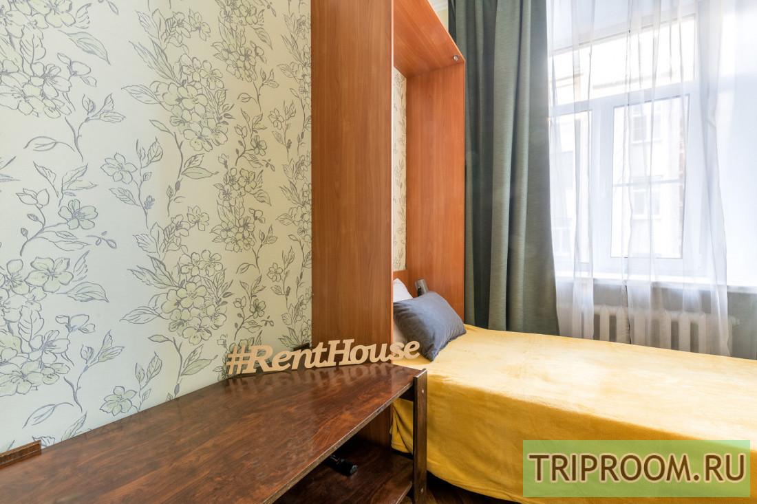 3-комнатная квартира посуточно (вариант № 66453), ул. Лиговский проспект, фото № 24