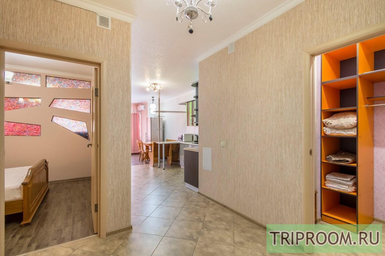 2-комнатная квартира посуточно (вариант № 29193), ул. Зиповская улица, фото № 7
