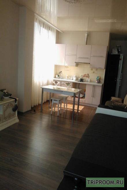 1-комнатная квартира посуточно (вариант № 32638), ул. Маратовская улица, фото № 1