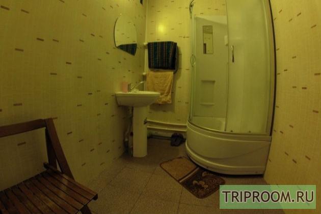 1-комнатная квартира посуточно (вариант № 10172), ул. Петра Алексеева улица, фото № 5