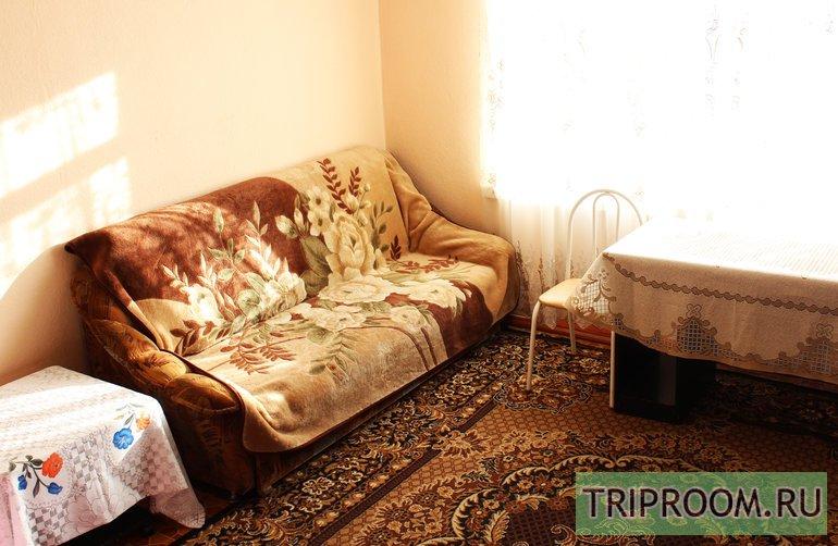 1-комнатная квартира посуточно (вариант № 36383), ул. Елизаровых улица, фото № 3