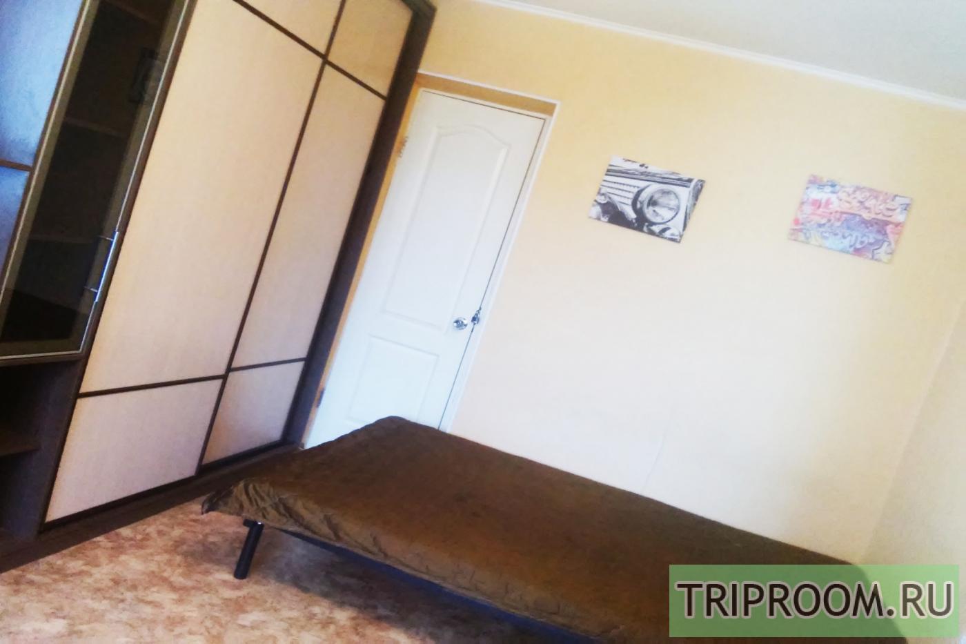 1-комнатная квартира посуточно (вариант № 34542), ул. Маршала Рыбалко, фото № 12