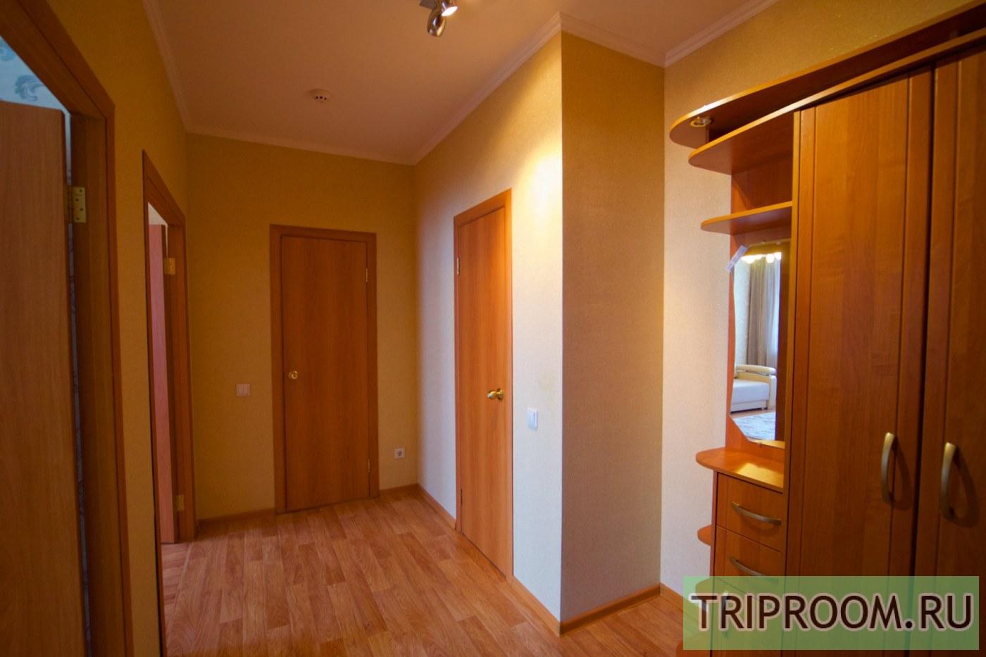 1-комнатная квартира посуточно (вариант № 40369), ул. Алексеева улица, фото № 7