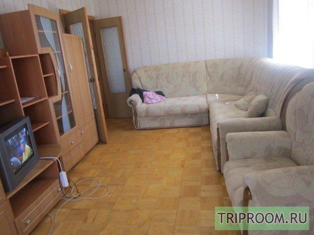 2-комнатная квартира посуточно (вариант № 13470), ул. твардовского улица, фото № 2