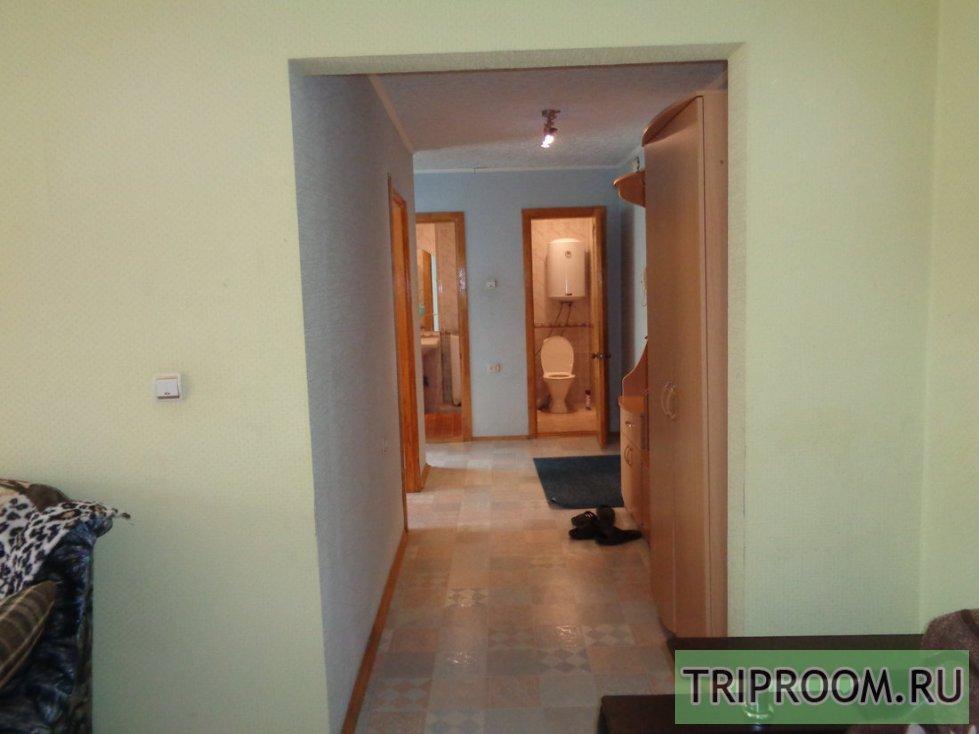 2-комнатная квартира посуточно (вариант № 62318), ул. Иркутский тракт, фото № 9