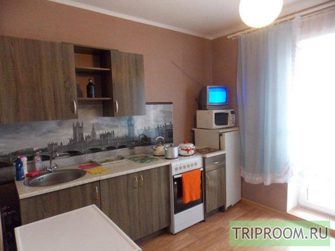 1-комнатная квартира посуточно (вариант № 40688), ул. Московский проспект, фото № 2
