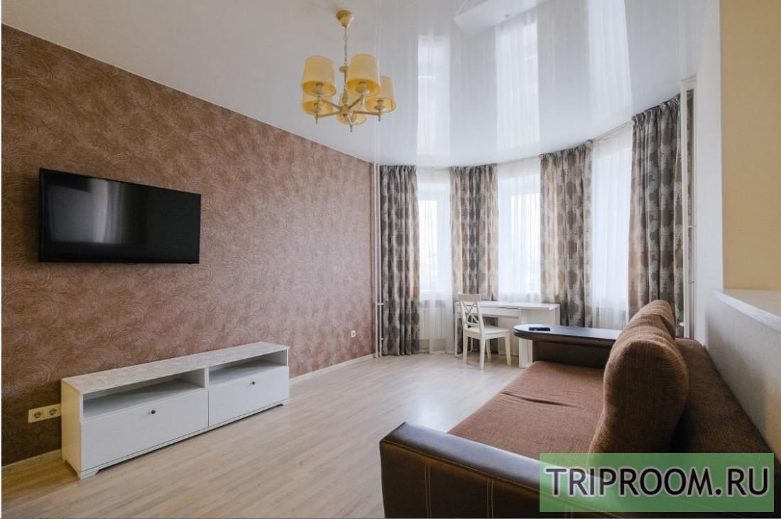 1-комнатная квартира посуточно (вариант № 54440), ул. Алтайская улица, фото № 2