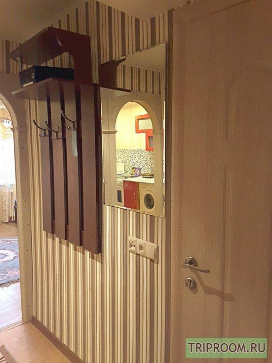 1-комнатная квартира посуточно (вариант № 50849), ул. Средне-Московская улица, фото № 9