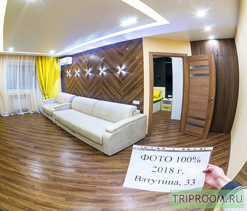 2-комнатная квартира посуточно (вариант № 51862), ул. Ватутина улица, фото № 2