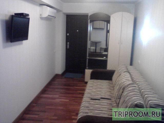 1-комнатная квартира посуточно (вариант № 50804), ул. Алупкинское шоссе, фото № 3