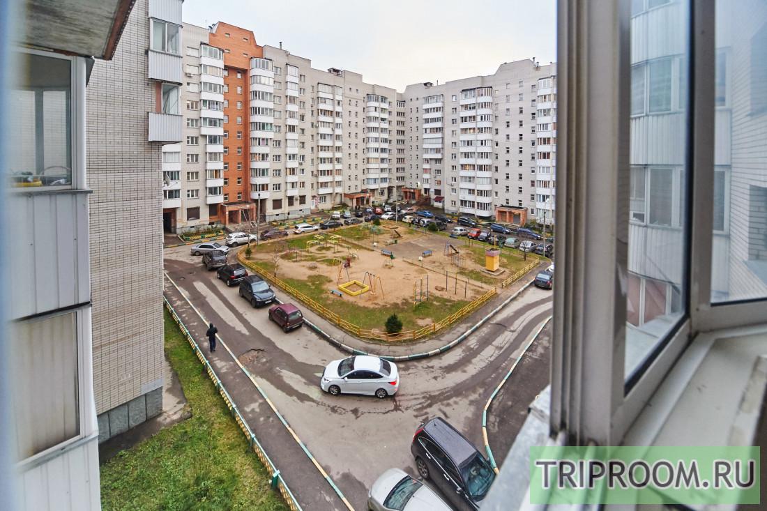 2-комнатная квартира посуточно (вариант № 67849), ул. Оршанская, фото № 25