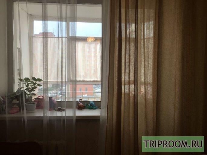 1-комнатная квартира посуточно (вариант № 41773), ул. Горняков улица, фото № 8