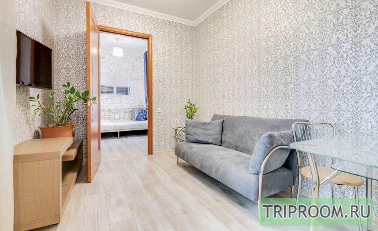 1-комнатная квартира посуточно (вариант № 65642), ул. Литейный проспект, фото № 11