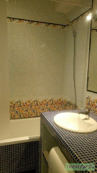 1-комнатная квартира посуточно (вариант № 66950), ул. Пр. Ленина, фото № 6