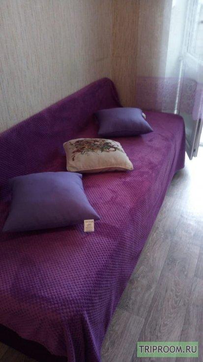 1-комнатная квартира посуточно (вариант № 44663), ул. Минская улица, фото № 8