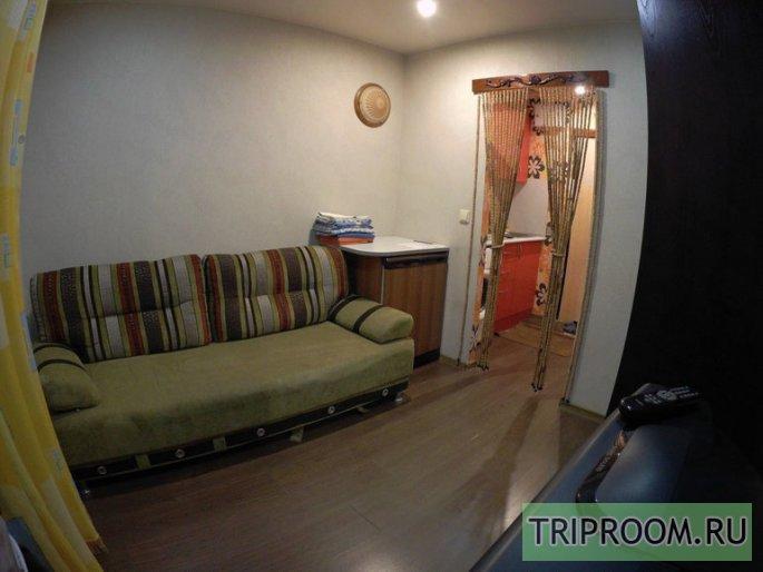 1-комнатная квартира посуточно (вариант № 44689), ул. Учебная улица, фото № 1