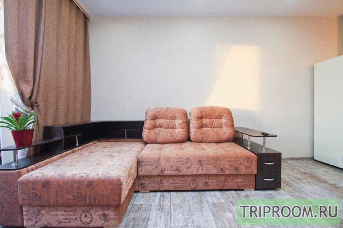 1-комнатная квартира посуточно (вариант № 70260), ул. ул. Александра Усольцева, фото № 7