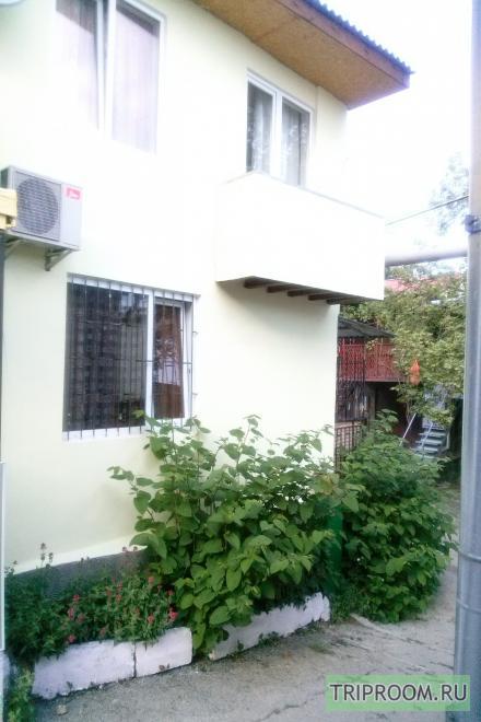 3-комнатный Коттедж посуточно (вариант № 19436), ул. Соловьева улица, фото № 7