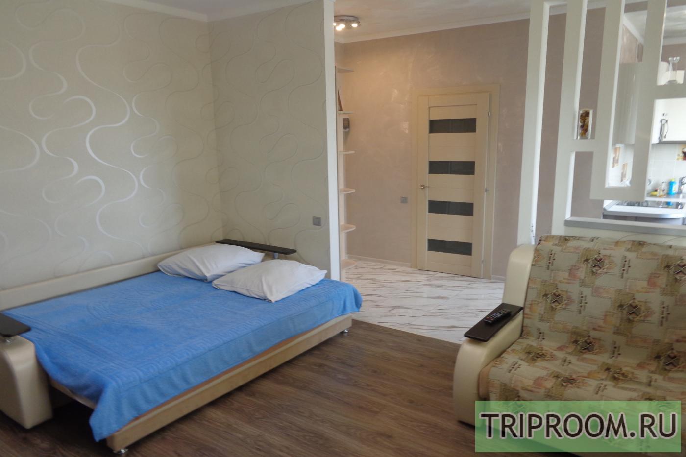 1-комнатная квартира посуточно (вариант № 10283), ул. Красноармейская улица, фото № 5