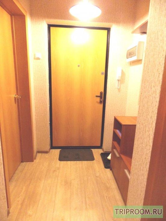 1-комнатная квартира посуточно (вариант № 46358), ул. Новороссийская улица, фото № 11