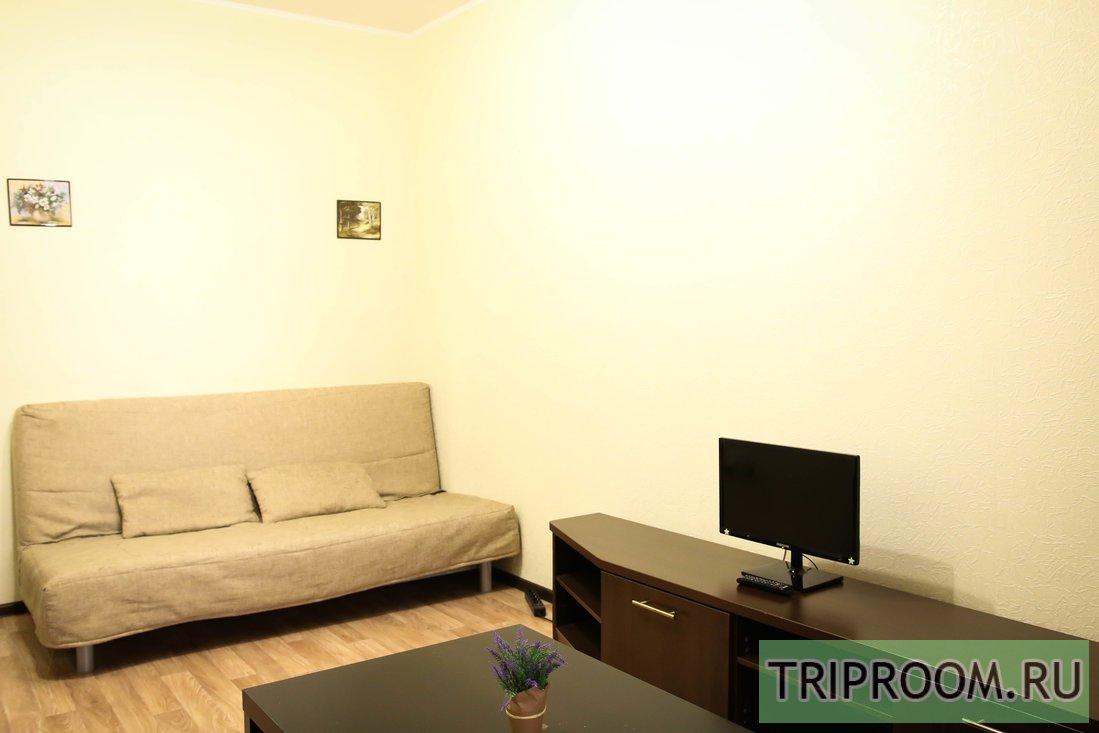 1-комнатная квартира посуточно (вариант № 57466), ул. семена билецского, фото № 3