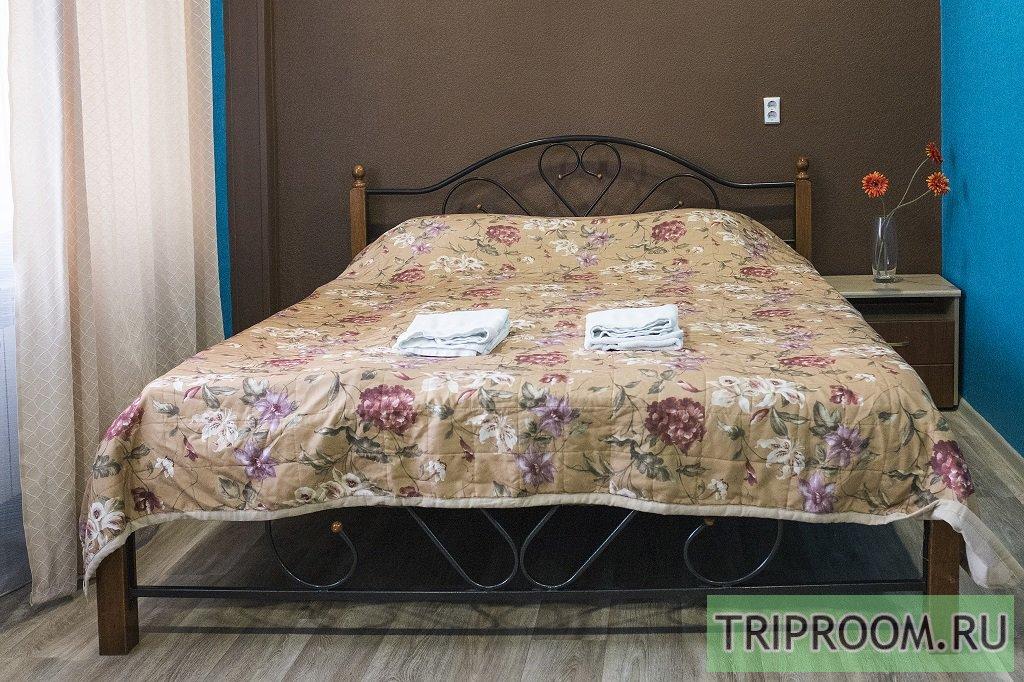 1-комнатная квартира посуточно (вариант № 17990), ул. Байкальская улица, фото № 1