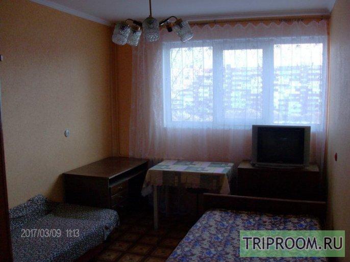 Комната в 2х-комнатной квартире посуточно (вариант № 49555), ул. Бронетанковая улица, фото № 3