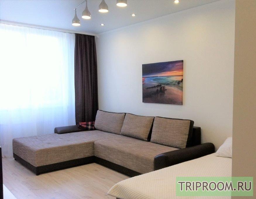 1-комнатная квартира посуточно (вариант № 65257), ул. Невский пр-т, фото № 2