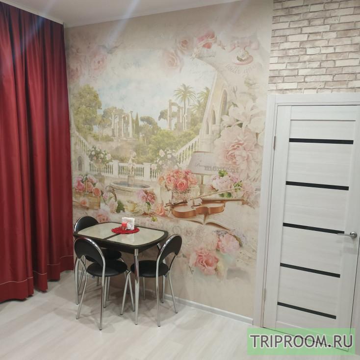 1-комнатная квартира посуточно (вариант № 1049), ул. Фадеева, фото № 2