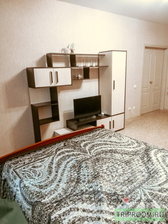 2-комнатная квартира посуточно (вариант № 47011), ул. жилой массив олимпийский, фото № 2