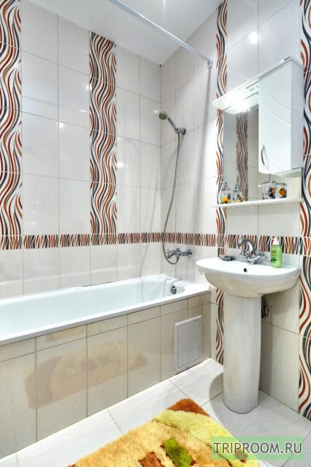 1-комнатная квартира посуточно (вариант № 32947), ул. Казбекская улица, фото № 7