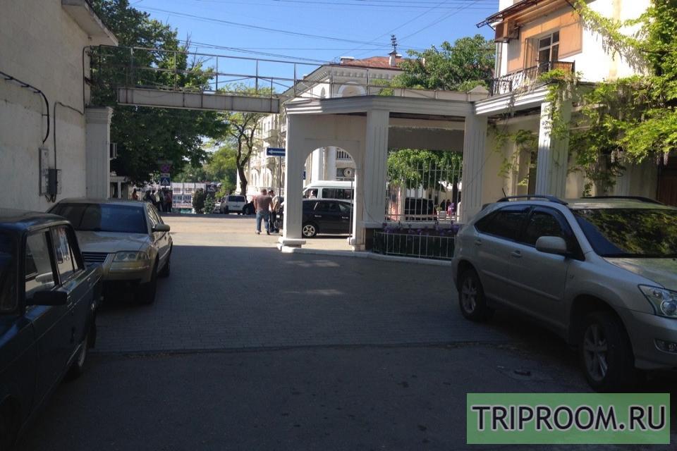 2-комнатная квартира посуточно (вариант № 652), ул. Нахимова проспект, фото № 12