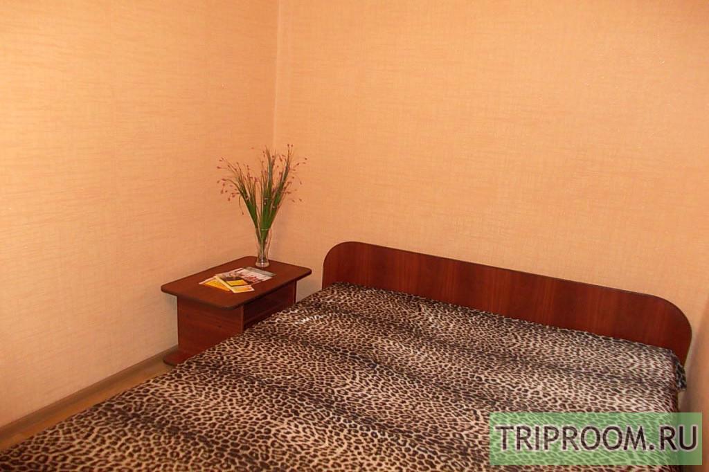 1-комнатная квартира посуточно (вариант № 13601), ул. Плехановская улица, фото № 2