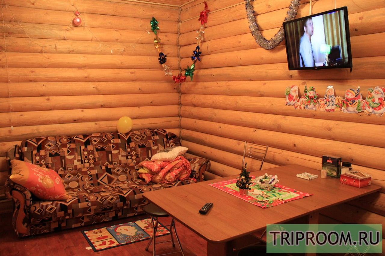 2-комнатный Коттедж посуточно (вариант № 5990), ул. Чёрная сопка поселок, фото № 8