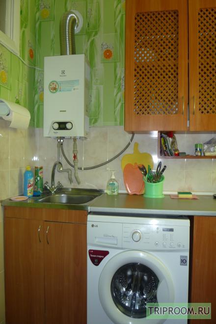 1-комнатная квартира посуточно (вариант № 13441), ул. Гагарина проспект, фото № 8