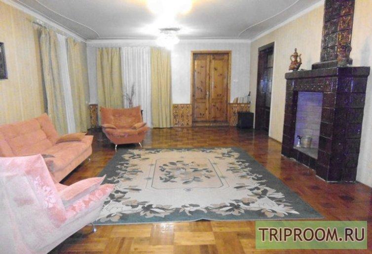 2-комнатная квартира посуточно (вариант № 46133), ул. симферопольский проезд, фото № 3