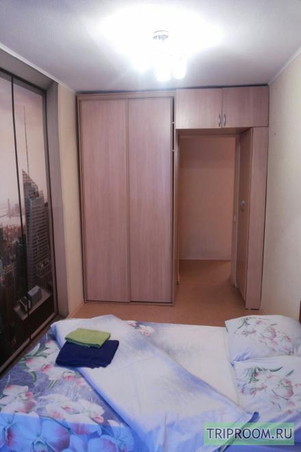 3-комнатная квартира посуточно (вариант № 20571), ул. Ленина улица, фото № 7