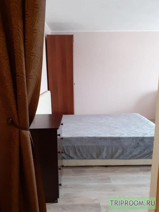 1-комнатная квартира посуточно (вариант № 56347), ул. Елизаровых улица, фото № 6