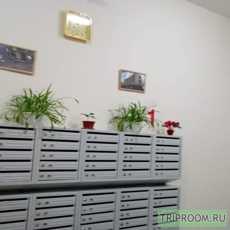 1-комнатная квартира посуточно (вариант № 65560), ул. 8-й Воздушной Армии, фото № 13