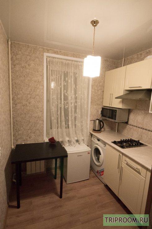 1-комнатная квартира посуточно (вариант № 43656), ул. Белинского улица, фото № 3