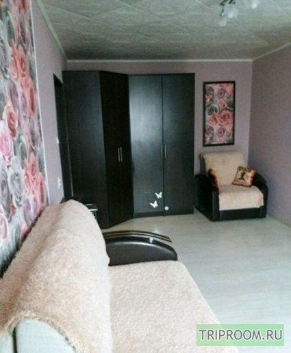 1-комнатная квартира посуточно (вариант № 46175), ул. Терновского улица, фото № 3